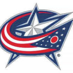 Deals leave Blue Jackets with few draft picks