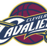 Cavaliers to work out, interview Hunter as draft approaches