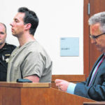 $4.5M in settlements over deaths tied to doc in murder case