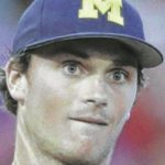 'Grumpy' Henry produces gem for Wolverines