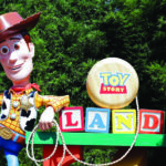 'Toy Story 4' opens below expectations with $118 million