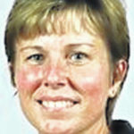 Durand to retire from Ohio Northern women's basketball coach post
