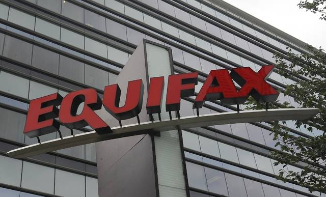 Equifax will pay up to $700 million to settle with the Federal Trade Commission and others over a 2017 data breach that exposed Social Security numbers and other private information of nearly 150 million people. The proposed settlement with the Consumer Financial Protection Bureau, if approved by the federal district court Northern District of Georgia, will provide up to $425 million in monetary relief to consumers, a $100 million civil money penalty and other relief.