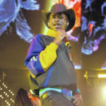 Lil Nas X ties Billboard record set by Mariah, 'Despacito'