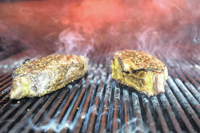 Cleaning your grill, preheating it and using direct and indirect heat properly could be the difference between a great steak and a burnt mistake.