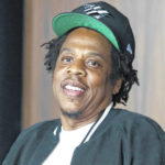 Jay-Z pulls out of Woodstock 50 performance