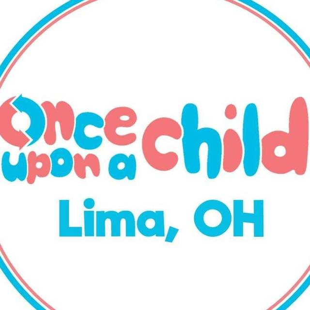 Once Upon a Child moves locations - The Lima News