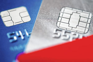 Build your credit smarts