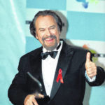 Rip Torn of 'Larry Sanders Show,' 'Men in Black,' dies at 88