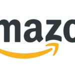 Amazon chooses Rossford