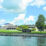 Fear, frustration build on Wright State Lake Campus