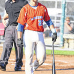 Lima Locos clinch North Division title