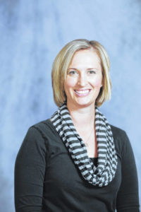 Michelle Musser: ONU health-care outreach efforts enhance quality of life