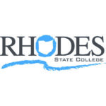Rhodes State faculty to receive 2% raise
