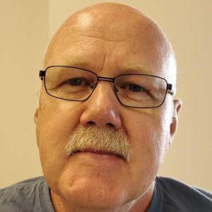 Michael W. Siefker: Putnam commissioners got what they wanted