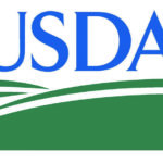 USDA reminds producers to complete crop acreage reports