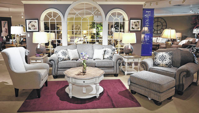 Best Place To Buy Furniture The Lima News
