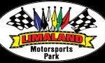 Racer Koz looks forward to racing at Limaland Motorsports Park