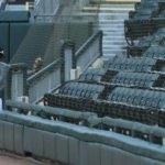 White Sox become among first major league teams to extend protective netting