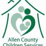 Allen County Children Services hosting Win with Kin