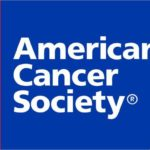 Lima Senior, LCC teaming up with American Cancer Society