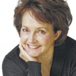 Lori Borgman: Learning about money in one clean sweep
