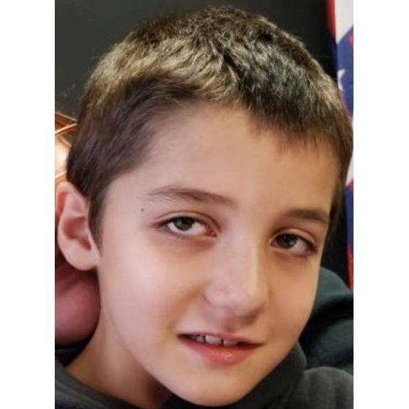 Missing boy found dead in Lima pond - The Lima News