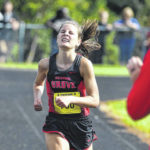 Cross country: Columbus Grove claims titles at invitational