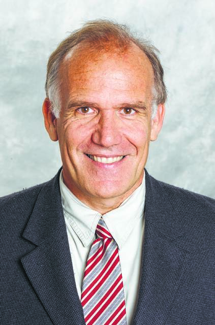 Victor Davis Hanson is a columnist for Tribune Media Services. (Glenn Kaupert/MCT)