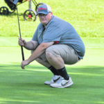 Roundup: Elida finishes first in Contini Memorial boys tourney