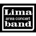 Lima Area Concert Band to perform at Parkway High School