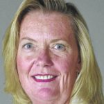 Marla Ridenour column: Kitchens wants more toughness from Browns