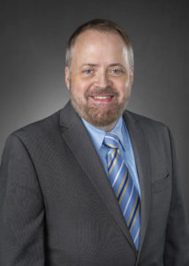 Doctor joins Kettering Physician Network
