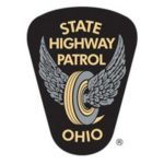 OVI checkpoint location announced for Van Wert County
