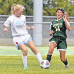 LCC jumps out early in win over Ottoville