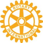 Rotary raises $40K at golf outing