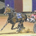 Harness racing moves to Thursday, Friday