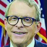 Gov. Mike DeWine: Use of fentanyl in executions 'not an option'