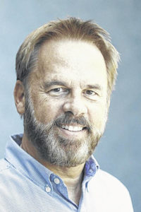 Raul Ascunce: Wally asks the classic question, 'Where's walleye?'