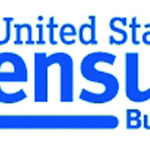 U.S. Census: Allen County continues to shrink