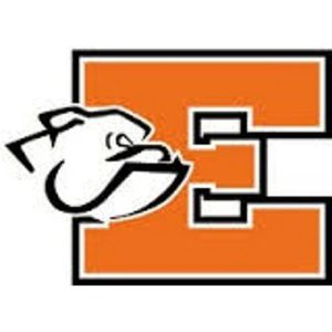 Elida football coach placed on administrative leave