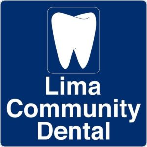 Lima Community Dental clinic reopens