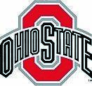 Ohio State found in violation of Ohio public records law