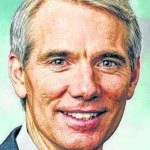 U.S. Sen. Rob Portman: Good news for our country found at JSMC