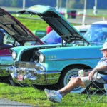 Lima slated with street parties, car shows and other entertainment