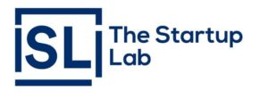 Startup Lab plans second small business course