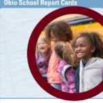 Ohio school building report cards for 2018-19