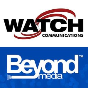 Watch Communications acquires Illinois service provider