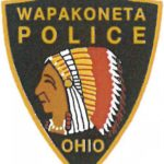 Thursday afternoon threat at Wapak middle school results in brief evacuation