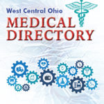 2019 Medical Directory